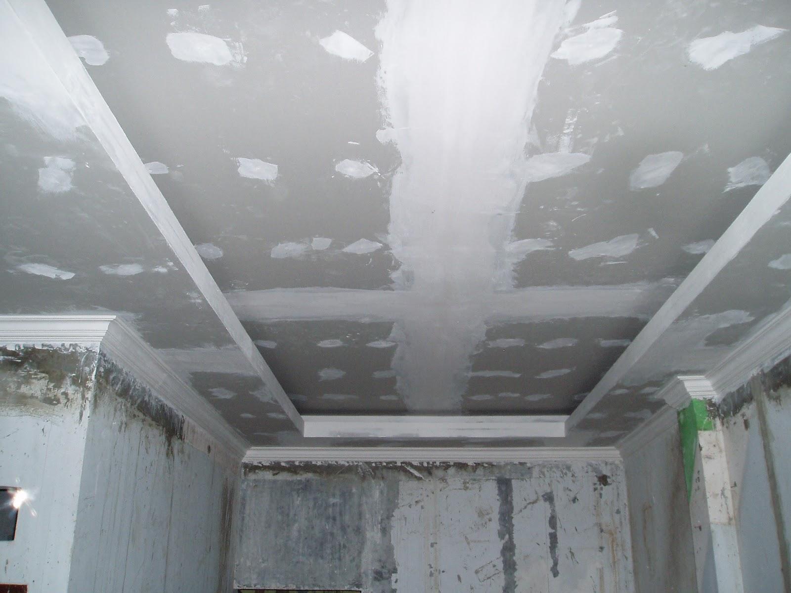 Герметизация стыков в септике из бетонных колец