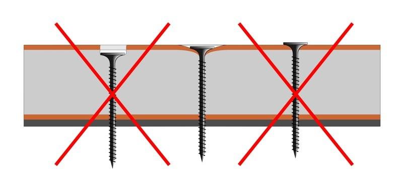 Трубопроводов м из для теплоизоляция