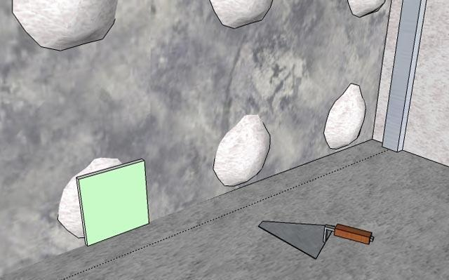 Установка гипсокартона на стену по видео и фото-инструкциям