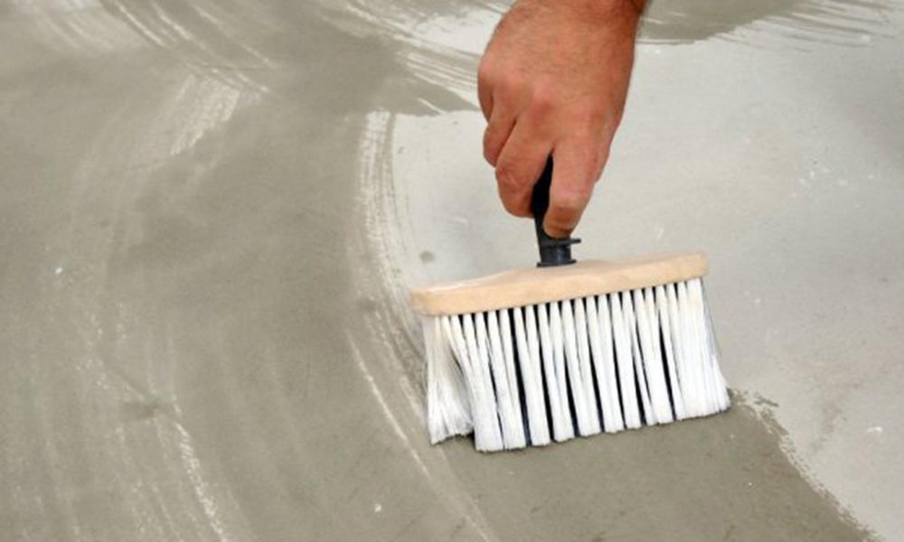 Отделка гипсокартона под покраску - подготовка поверхности, технология нанесения краски