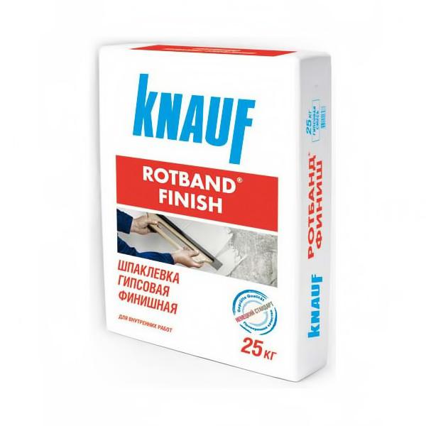 Rotband от Knauf