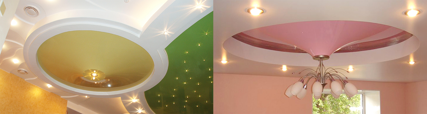 Использование подсветки подчеркивания для необычного дизайна