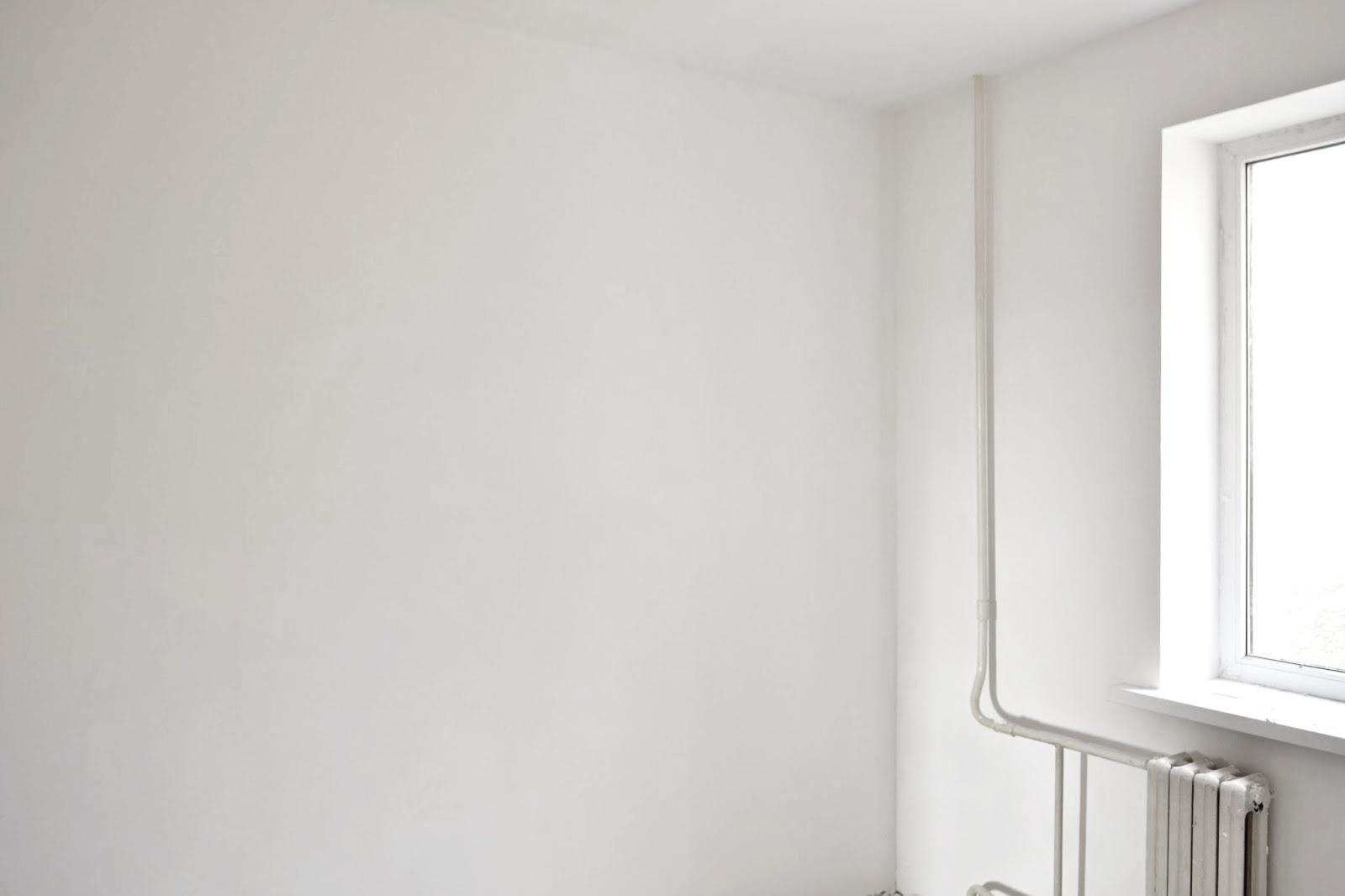 4-zashpaklevannyje-steny